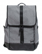 "Under Armour Women's ""Downtown"" Premium Backpack - Black"