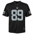 Amari Cooper Oakland Raiders Youth NFL Mid Tier Replica Jersey