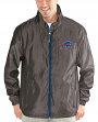 "Buffalo Bills NFL G-III ""Executive"" Full Zip Premium Men's Jacket"