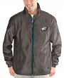 "Philadelphia Eagles NFL G-III ""Executive"" Full Zip Premium Men's Jacket"