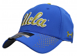 "UCLA Bruins Under Armour NCAA Sideline ""Accent"" Stretch Fit Hat"