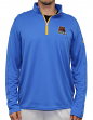 "UCLA Bruins Under Armour NCAA ""Driven"" Men's 1/4 Zip Pullover Shirt"