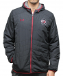 "South Carolina Gamecocks Under Armour NCAA ""Storm"" Men's Full Zip Hooded Jacket"