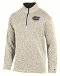 "Florida Gators NCAA Champion ""Interstate"" Men's 1/4 Zip Pullover Sweatshirt"