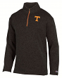 Tennessee Volunteers NCAA Champion Interstate Men's 1/4 Zip Pullover Sweatshirt