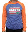 "Florida Gators Women's NCAA Champion ""Pride"" Long Sleeve Hooded Shirt"