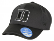 """Duke Blue Devils NCAA Top of the World """"Parallax"""" Structured Mesh Hat"""