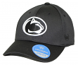"Penn State Nittany Lions NCAA Top of the World ""Parallax"" Structured Mesh Hat"