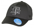 "Texas A&M Aggies NCAA Top of the World ""Parallax"" Structured Mesh Hat"