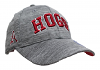 "Arkansas Razorbacks NCAA Top of the World ""So Fresh"" Structured Mesh Hat"