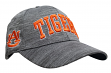 "Auburn Tigers NCAA Top of the World ""So Fresh"" Structured Mesh Hat"