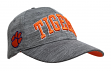 "Clemson Tigers NCAA Top of the World ""So Fresh"" Structured Mesh Hat"