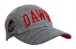"Georgia Bulldogs NCAA Top of the World ""So Fresh"" Structured Mesh Hat"