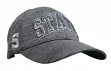 "Michigan State Spartans NCAA Top of the World ""So Fresh"" Structured Mesh Hat"