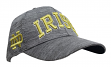 "Notre Dame Fighting Irish NCAA Top of the World ""So Fresh"" Structured Mesh Hat"