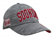 "Oklahoma Sooners NCAA Top of the World ""So Fresh"" Structured Mesh Hat"
