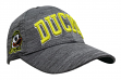 "Oregon Ducks NCAA Top of the World ""So Fresh"" Structured Mesh Hat"
