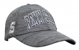 "Penn State Nittany Lions NCAA Top of the World ""So Fresh"" Structured Mesh Hat"