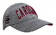 "South Carolina Gamecocks NCAA Top of the World ""So Fresh"" Structured Mesh Hat"
