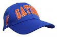"Florida Gators NCAA Top of the World ""So Clean"" Structured Mesh Hat"