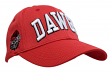"""Georgia Bulldogs NCAA Top of the World """"So Clean"""" Structured Mesh Hat"""