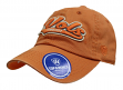 "Tennessee Volunteers NCAA Top of the World ""Park"" Garment Washed Slouch Hat"