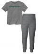 "Oregon Ducks Youth NCAA ""Overtime"" Pajama T-shirt & Sleep Pant Set"
