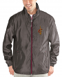 "Cleveland Cavaliers NBA G-III ""Executive"" Full Zip Premium Men's Jacket"