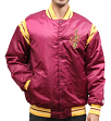 "Cleveland Cavaliers NBA Men's Starter ""The Enforcer"" Premium Satin Jacket"