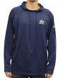"Notre Dame Fighting Irish Under Armour NCAA ""Reward"" Men's Hooded Sweatshirt"