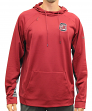 "South Carolina Gamecocks Under Armour NCAA ""Reward"" Men's Hooded Sweatshirt"