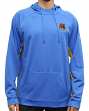 "UCLA Bruins Under Armour NCAA ""Reward"" Men's Hooded Pullover Sweatshirt"