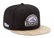 """Colorado Rockies New Era 9FIFTY MLB Cooperstown """"1987 Topps"""" Snapback Hat"""