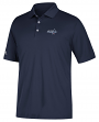 "Washington Capitals Adidas NHL Men's ""Performance"" Climacool Polo Shirt - Navy"