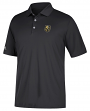 "Las Vegas Golden Knights Adidas NHL Men's ""Performance"" Climacool Polo Shirt"