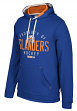"New York Islanders CCM NHL ""Five Hole"" Men's Pullover Hooded Sweatshirt"