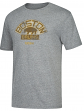 "Boston Bruins CCM ""Heritage Alternate"" Distressed Premium Tri-Blend T-Shirt"