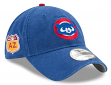 "Chicago Cubs New Era MLB 9Twenty ""2017 Spring Training"" Adjustable Hat"
