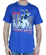"Hank Aaron Atlanta Braves MLB Mitchell & Ness ""The Hammer"" Men's T-Shirt"