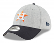 "Houston Astros New Era MLB 39THIRTY ""Change Up Redux"" Flex Fit Hat"