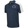 "Penn State Nittany Lions NCAA ""Skipper"" Men's Performance Polo Shirt"
