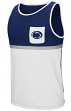 "Penn State Nittany Lions NCAA ""Sun's Out"" Men's Pocket Tank Top Shirt"
