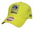 "Pittsburgh Pirates New Era MLB 9Twenty Cooperstown ""Classic Wash"" Adjustable Hat"