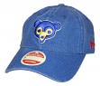 Chicago Cubs New Era MLB 9Twenty Cooperstown Classic Wash Adjustable Hat - 1969