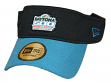 Daytona 500 NASCAR New Era 2 Tone Adjustable Visor