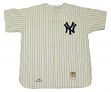 Don Larsen New York Yankees Mitchell & Ness MLB Authentic 1956 Jersey
