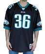 Brian Westbrook Philadelphia Eagles Mitchell&Ness Authentic 2003 Jersey - 2XL/52