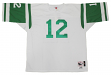Joe Namath New York Jets Mitchell & Ness Authentic 1968 NFL Jersey - White