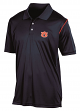 "Auburn Tigers Champion NCAA ""Playclock"" Performance Polo Shirt"
