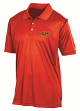 "Oklahoma State Cowboys Champion NCAA ""Playclock"" Performance Polo Shirt"